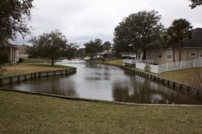 4906 Yacht Basin Dr UNIT LOT 1, Jacksonville, FL 32225 - #: 920528