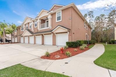 224 Larkin Pl UNIT 105, St Johns, FL 32259 - MLS#: 920531