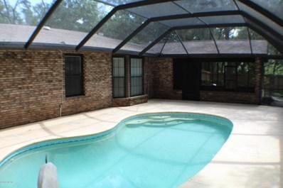 304 Raintree, St Augustine, FL 32086 - #: 920537