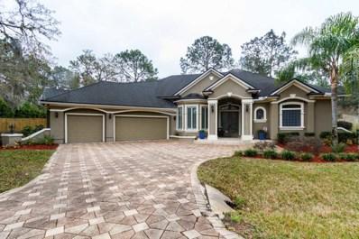 1474 Tama-Ran Pl, Jacksonville, FL 32259 - #: 920551