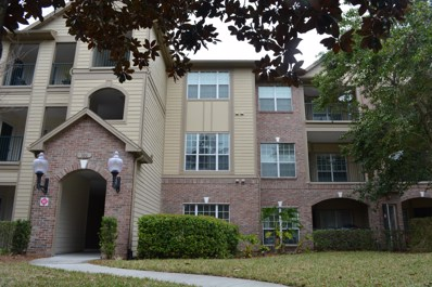 7800 Point Meadows Dr UNIT 125, Jacksonville, FL 32256 - MLS#: 920561