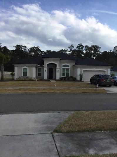 409 Maribella Ct, St Augustine, FL 32086 - #: 920565