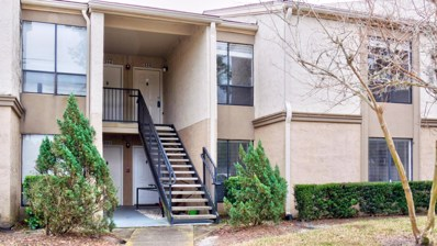 5791 University Club Blvd UNIT 208, Jacksonville, FL 32277 - #: 920568