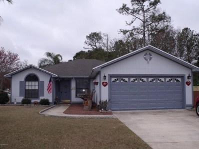 810 Long Lake Dr, Jacksonville, FL 32225 - #: 920570