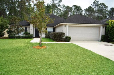 1547 Summerdown Way, Jacksonville, FL 32259 - #: 920582