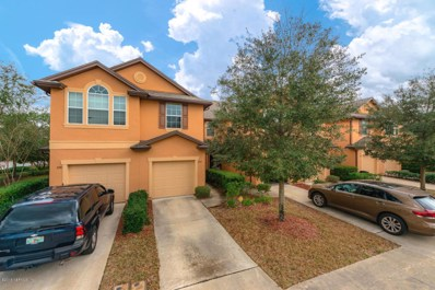 3779 Hartsfield Forest Cir UNIT 2, Jacksonville, FL 32277 - #: 920588