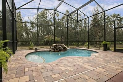 3164 Trout Creek Ct, St Augustine, FL 32092 - MLS#: 920590