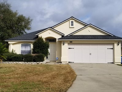 12571 Shallow Brook Ct, Jacksonville, FL 32225 - #: 920597