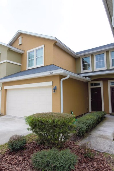 12328 Sand Pine Ct, Jacksonville, FL 32226 - #: 920601