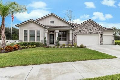 2707 Haiden Oaks Dr, Jacksonville, FL 32223 - MLS#: 920604