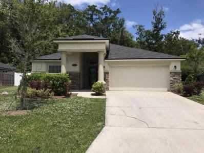 15829 Rachel Creek Dr, Jacksonville, FL 32218 - #: 920611