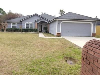 1834 Weston Cir, Orange Park, FL 32003 - #: 920622