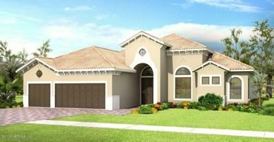 2706 Haiden Oaks Dr, Jacksonville, FL 32223 - MLS#: 920632