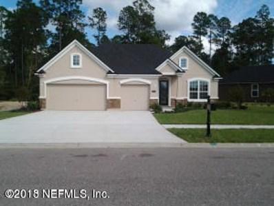 3909 Trail Ridge Rd, Middleburg, FL 32068 - #: 920637