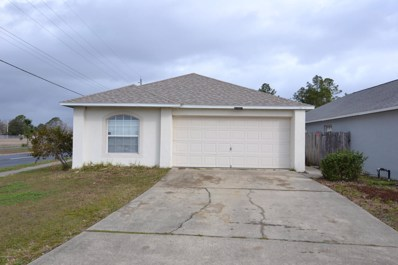 11471 Kimberly Forest Dr, Jacksonville, FL 32246 - #: 920644