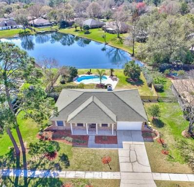 12548 Brady Place Blvd, Jacksonville, FL 32223 - #: 920645