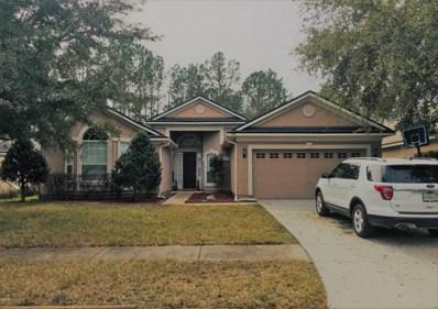 556 Millhouse Ln, Orange Park, FL 32065 - #: 920664