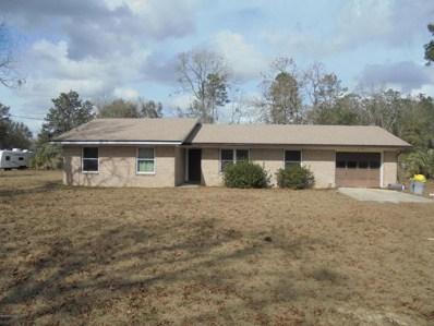 3463 Rustic Oak Trl, Middleburg, FL 32068 - #: 920674
