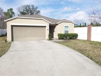 12050 Alexandra Dr, Jacksonville, FL 32218 - #: 920679