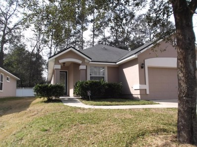 10956 Campus Heights Ln, Jacksonville, FL 32218 - #: 920685