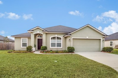 213 Bridgeport Ln, Elkton, FL 32033 - #: 920692