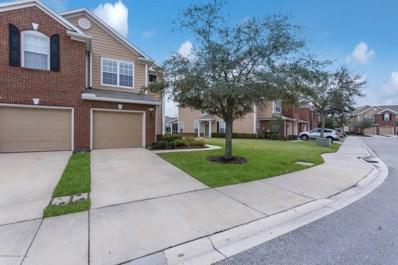 4179 Marblewood Ln, Jacksonville, FL 32216 - #: 920693