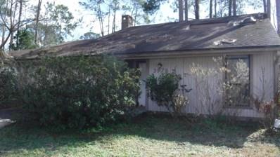 3976 Pine Breeze Rd, Jacksonville, FL 32257 - #: 920694