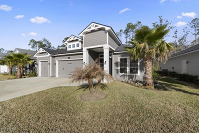 134 Kiwi Palm Ct, Ponte Vedra, FL 32081 - MLS#: 920709