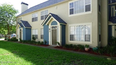 13703 Richmond Park N UNIT 3408, Jacksonville, FL 32224 - #: 920721