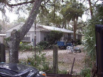 313 White Sands Beaches Dr, Hawthorne, FL 32640 - #: 920766
