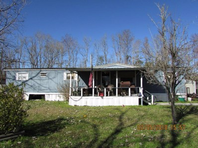 54219 Heron Rd, Callahan, FL 32011 - #: 920788
