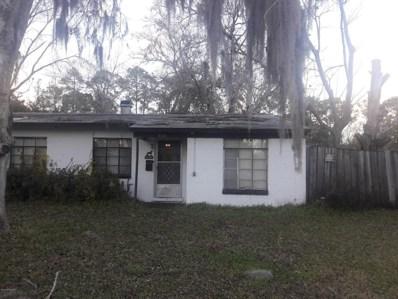 5135 Banshee Ave, Jacksonville, FL 32244 - #: 920791
