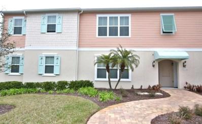 131 Ponte Vedra Colony Cir, Ponte Vedra Beach, FL 32082 - #: 920806