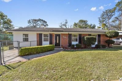 2456 Drake Ave, Jacksonville, FL 32218 - #: 920807