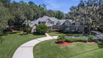 12893 Bay Plantation Dr, Jacksonville, FL 32223 - #: 920812