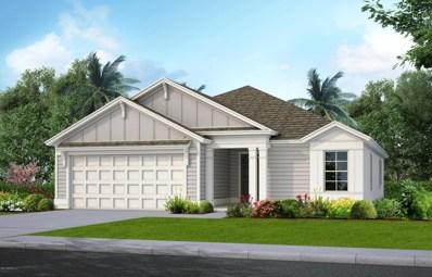 77 Grampian Highlands Dr, St Johns, FL 32259 - #: 920818