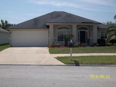 9342 Picarty Dr, Jacksonville, FL 32244 - #: 920846