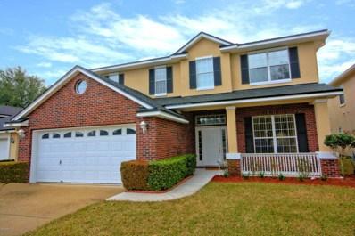 985 Mineral Creek Dr, Jacksonville, FL 32225 - #: 920849