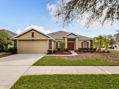14259 Big Spring St, Jacksonville, FL 32258 - #: 920850