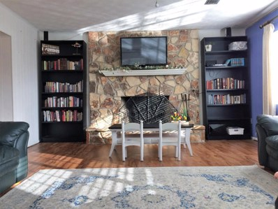7776 Rolling Hills Dr, Jacksonville, FL 32221 - #: 920856