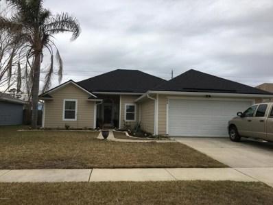 594 Halverson Ct, Jacksonville, FL 32225 - #: 920858