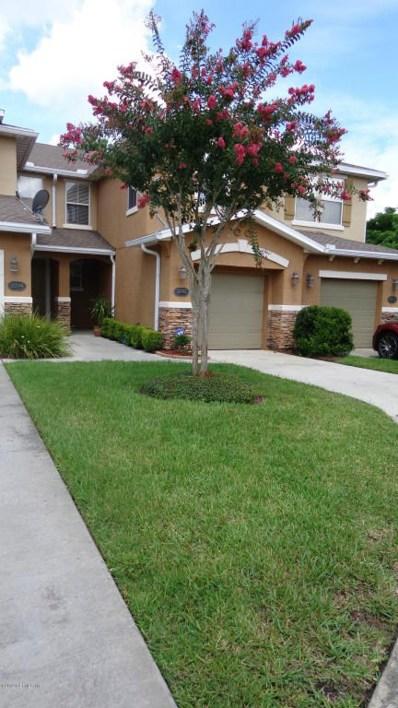 2292 Sunset Bluff Dr, Jacksonville, FL 32216 - #: 920865