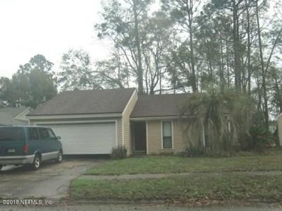 3831 Arrow Lakes Dr S, Jacksonville, FL 32257 - #: 920879