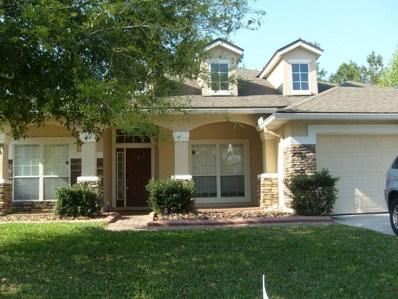 3466 Laurel Leaf Dr, Orange Park, FL 32065 - #: 920880