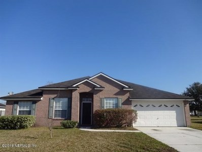 5631 Ortega Park Blvd, Jacksonville, FL 32244 - #: 920907