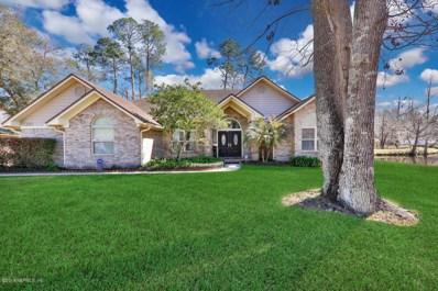 12237 Peach Orchard Dr, Jacksonville, FL 32223 - MLS#: 920935
