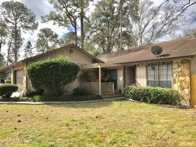 11152 W Cloverhill Cir, Jacksonville, FL 32257 - #: 920944