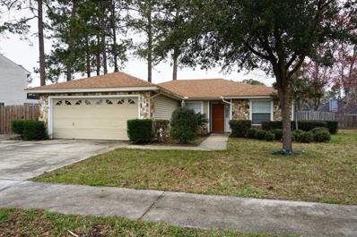 7825 Duckwood Ln, Jacksonville, FL 32210 - #: 920958