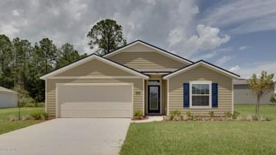 7082 Sandle Dr, Jacksonville, FL 32219 - #: 920961