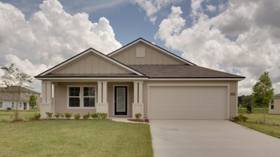 12265 Crossfield Dr, Jacksonville, FL 32219 - #: 920963